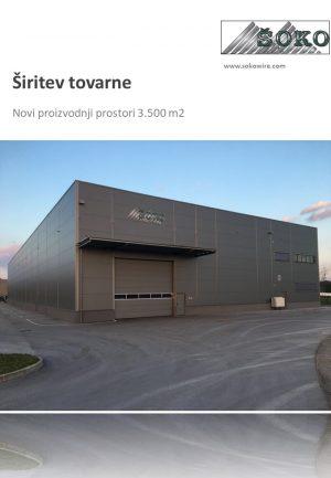 soko-tovarna