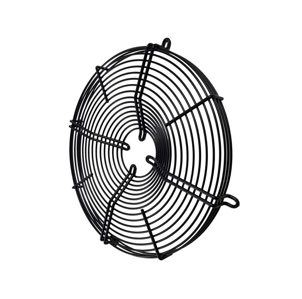 protective fan net