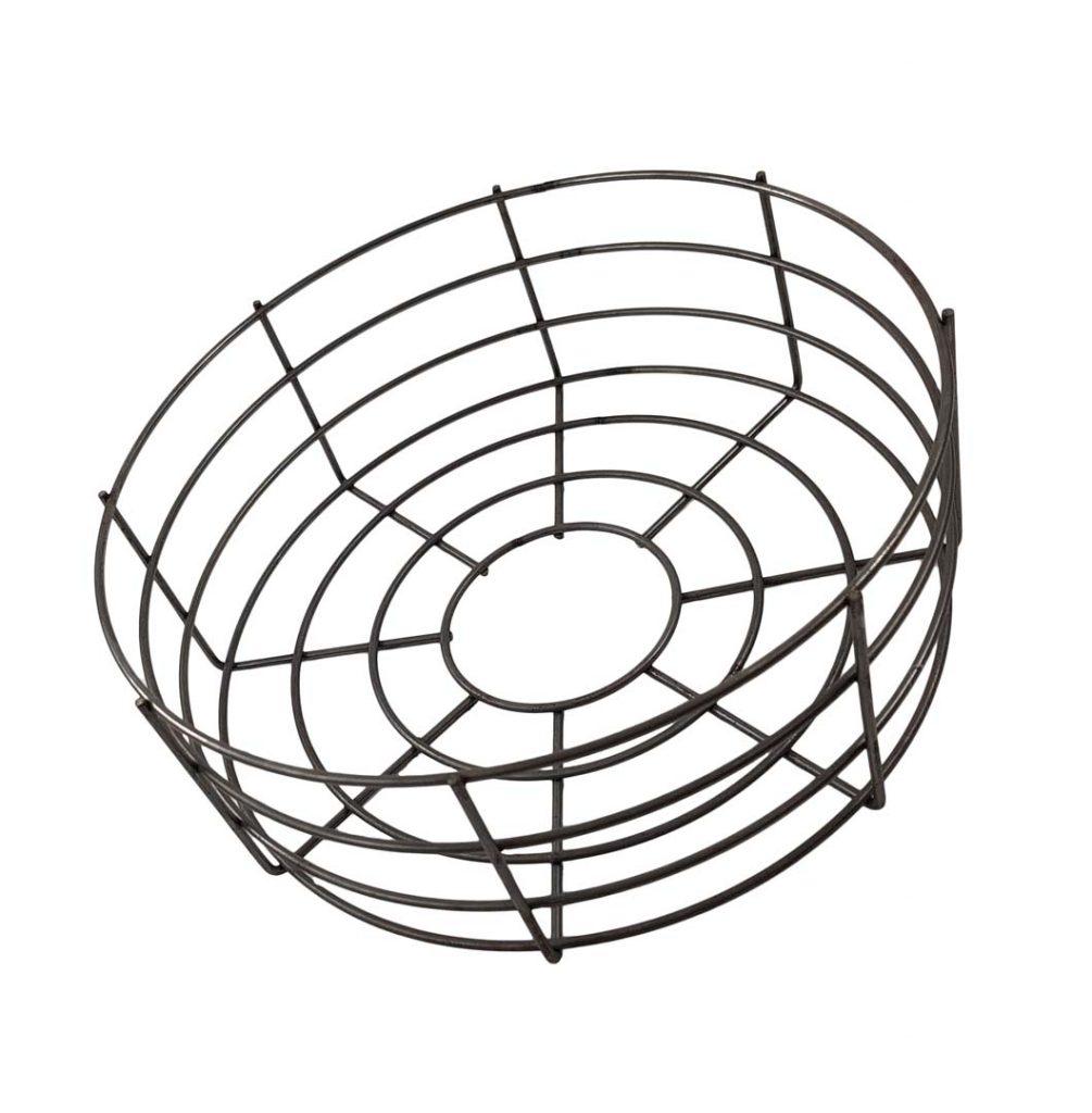 žičnata košara